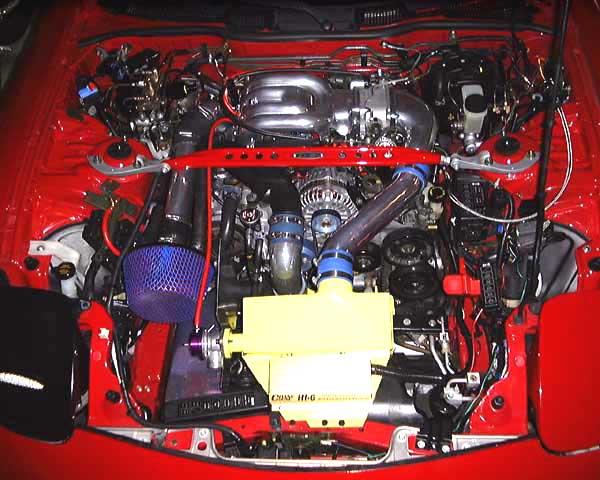 1987 toyota supra engine diagram complete wiring diagrams u2022 rh oldorchardfarm co