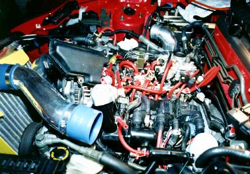 hoses2 vacuum hose replacement