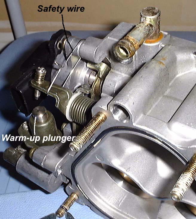 DIY  Throttle body bypass mod RX7 fd - VelocidadMaxima.com 9427af52671
